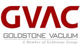 Chengdu Goldstone Vacuum Technology Co., Ltd.