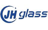 HANGZHOU JINGHU GLASS CO.,LTD