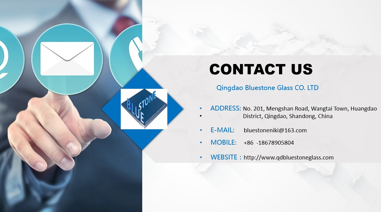 Contact with us.jpg
