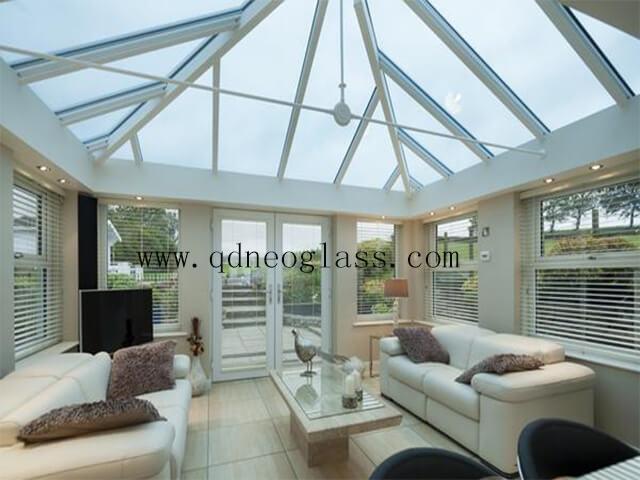 Glass Roof.jpg