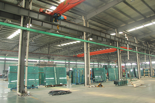 warehouse .jpg