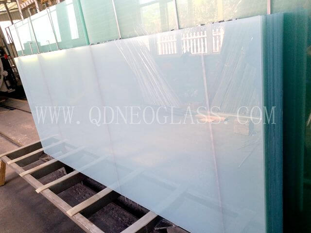 Milky Laminated Safety Glass.jpg