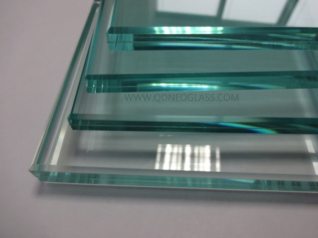 Laminated Safety Glass.JPG
