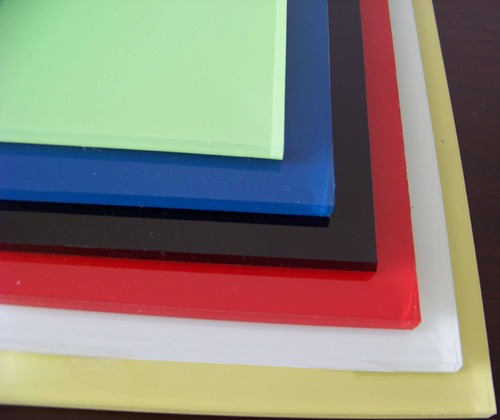 lacquered glass.jpg