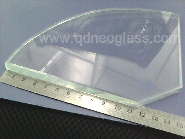 Tempered-Ultra-Clear-Glass-Shelf.jpg