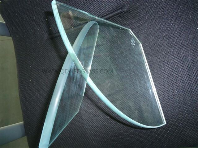 TEMPERED GLASS SHELF.JPG