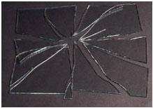 Breakage Pattern Of Heat Strengthened Glass.jpg