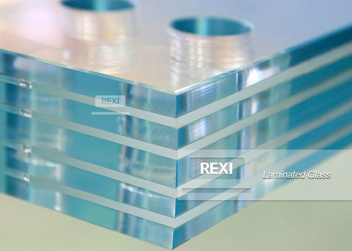 China Laminated Glass M1-1 ????.jpg