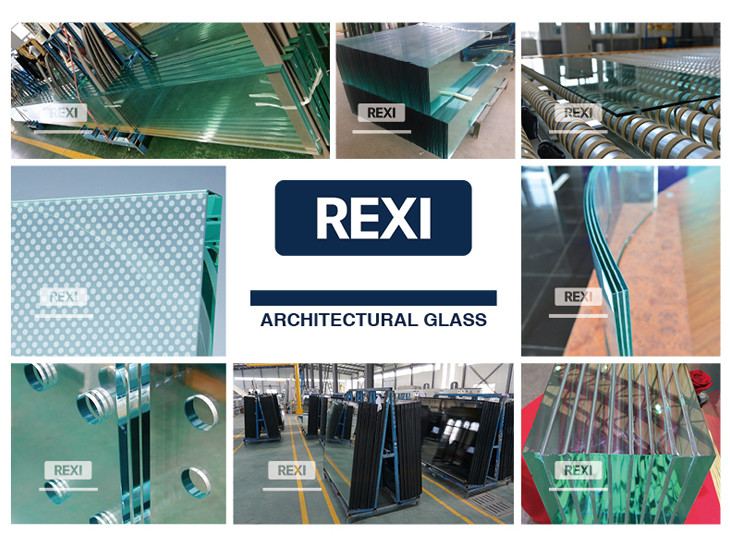 Architectural Glass Products.jpg