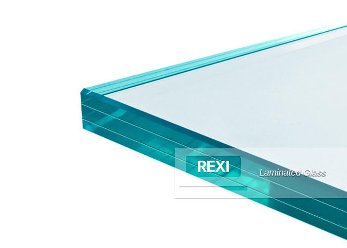 China Laminated Glass M1-2 ????.jpg