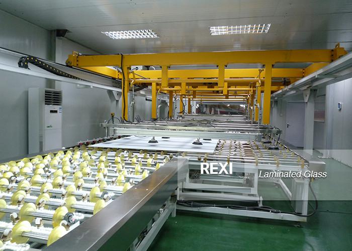 China Laminated Glass S8.jpg