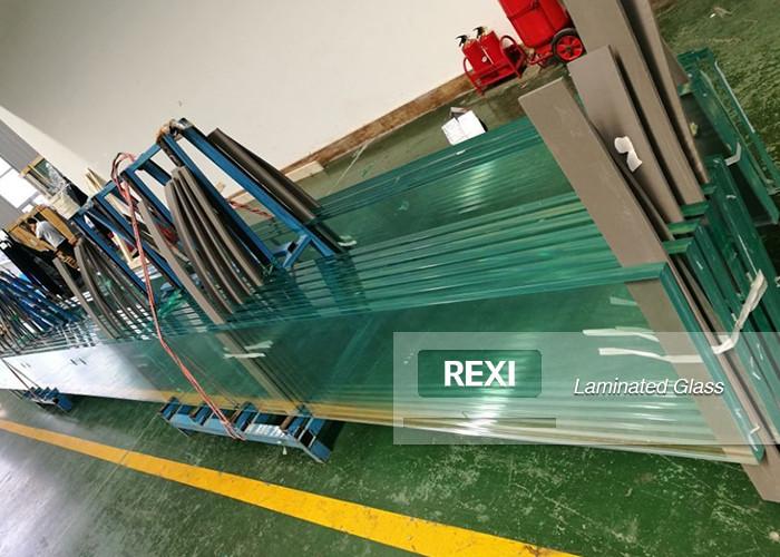 China Laminated Glass P2.jpg