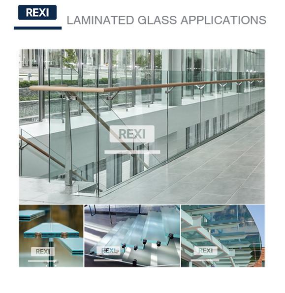 Laminated Glass Applications.jpg