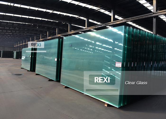 China Clear Glass M4 ????.jpg