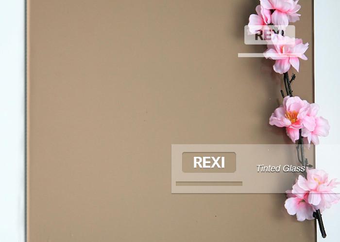 REXI Bronze glass.jpg