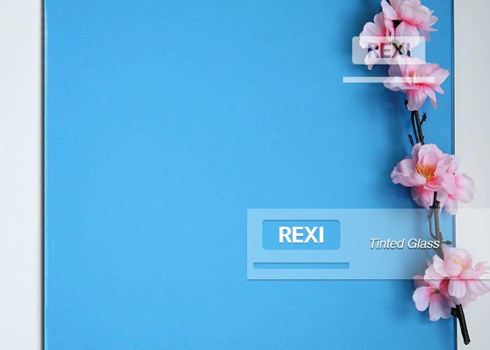 REXI Lake Blue glass.jpg