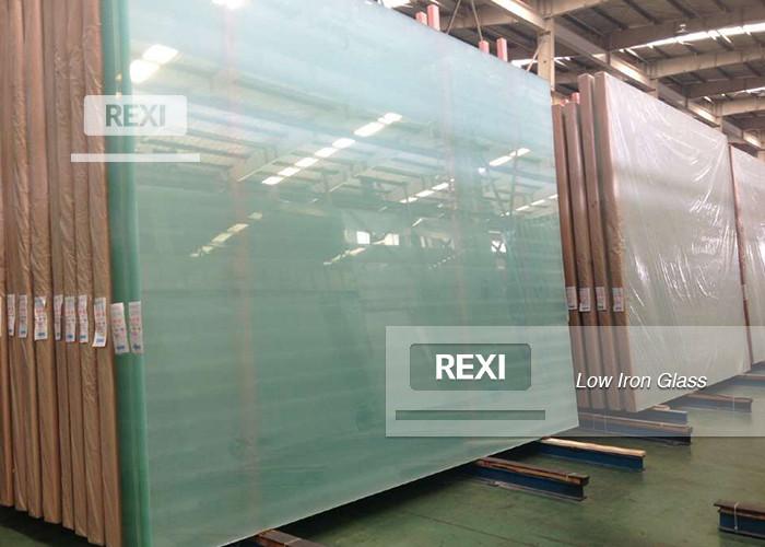 China Low Iron Glass M5.jpg