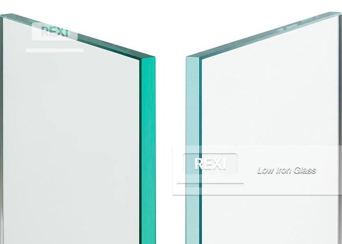 China Low Iron Glass M2.jpg