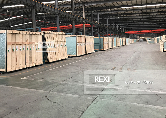 China Low Iron Glass S7.jpg