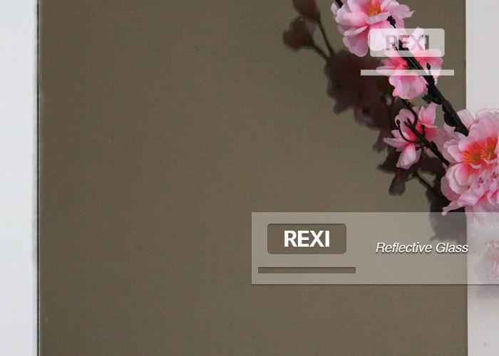 REXI Euro Grey reflective glass.jpg