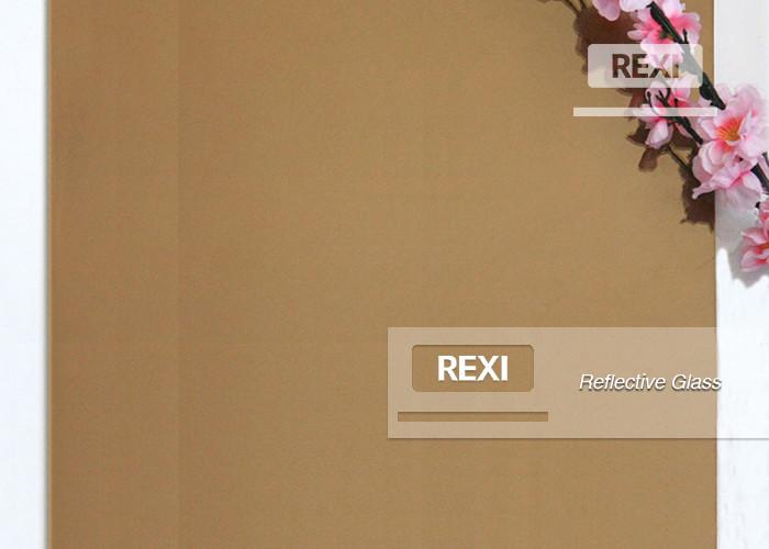 REXI Bronze reflective glass.jpg