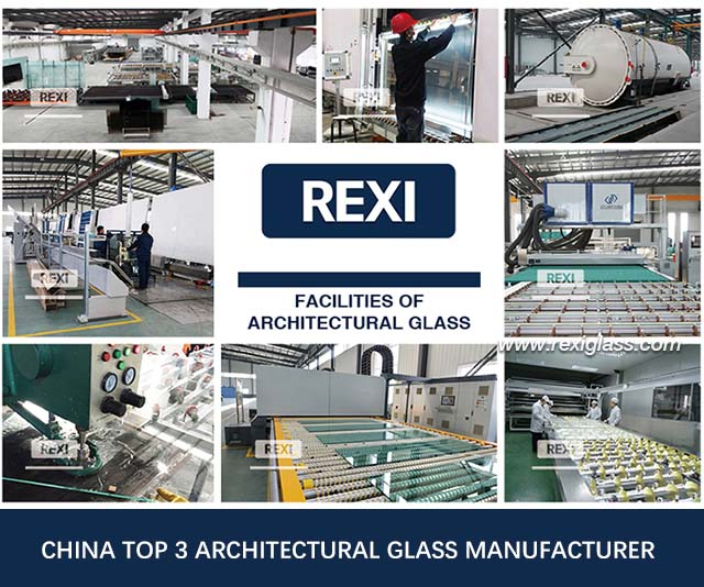 FACILITIES OF ARCHITECTURAL GLASS.jpg