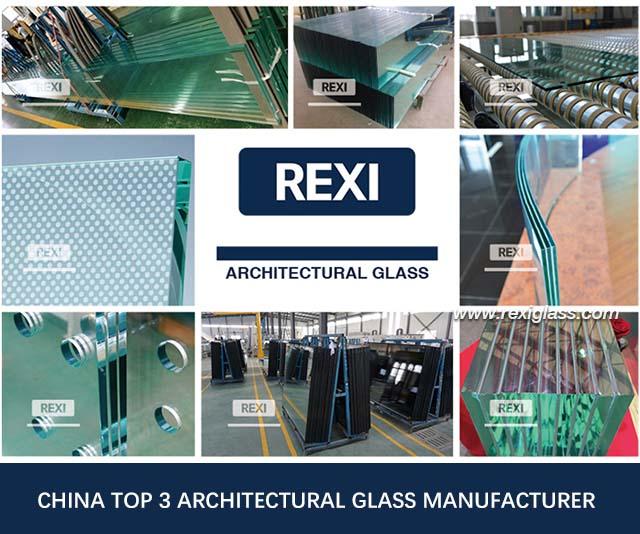 ARCHITECTURAL GLASS.jpg
