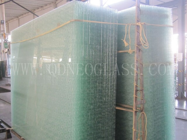 Cathedral Laminated Glass.jpg