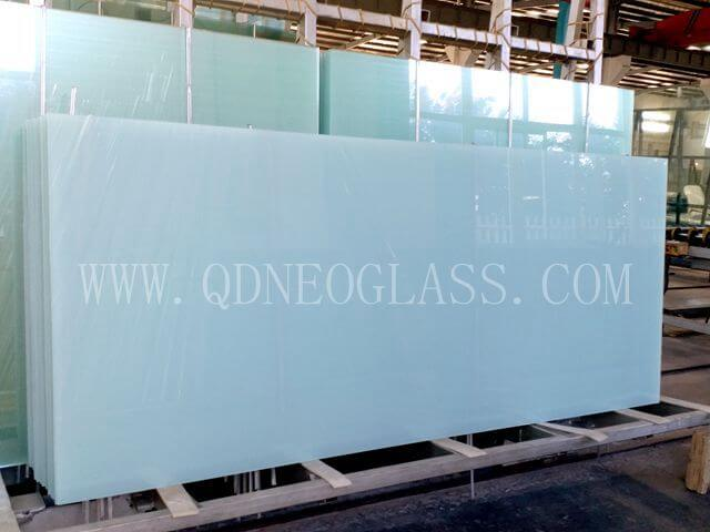 Opal White Laminated Glass.jpg