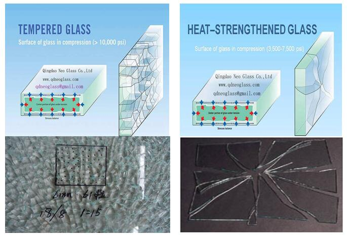 Tempered Glass Particles.jpg