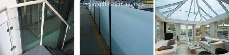 Laminated Glass Application.jpg