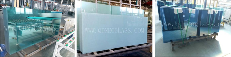Cut to Size Laminated Glass.jpg