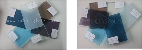 Tint Laminated Glass.jpg