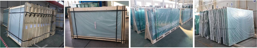 Laminated Glass Package.jpg