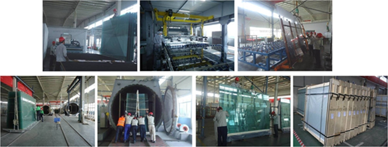 Laminated Glass Process_????.jpg