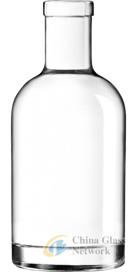 OSLO saverglass 20CL PLATE_2_????.jpg