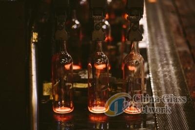 Glass bottles image.jpg