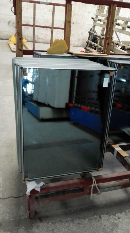 insulate glass13.jpg