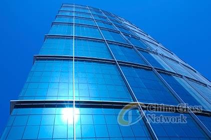 global-construction-glass-market.jpg