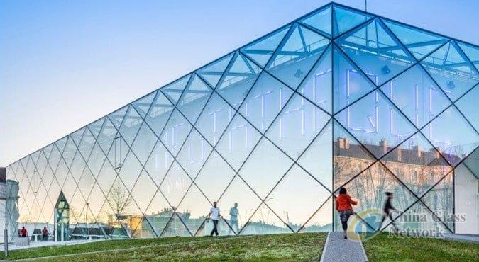 Construction-Glass-Market.jpg