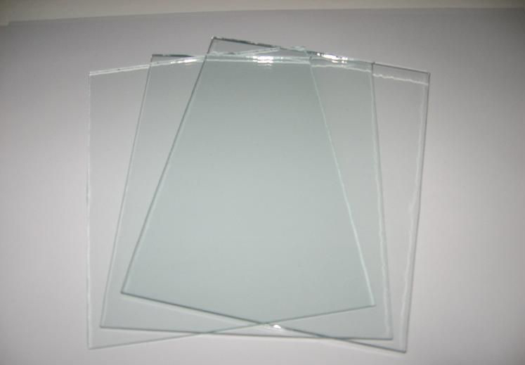 CLEAR SHEET GLASS2.jpg