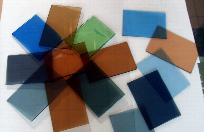 TINTED FLOAT GLASS1.jpg