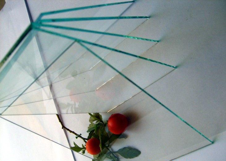 CLEAR SHEET GLASS5.jpg