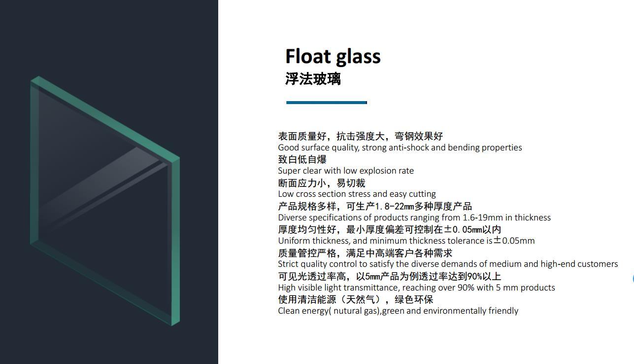 Product-Image (4).jpg