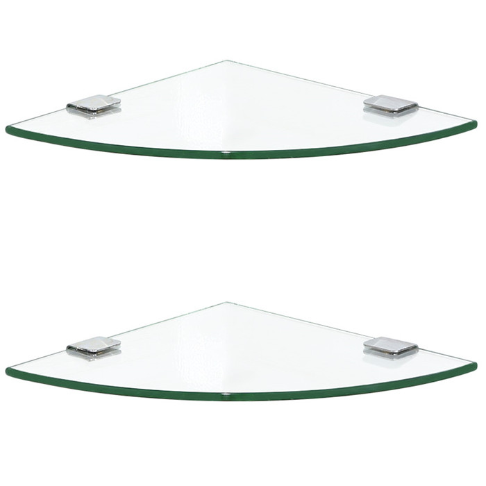 Furniture glass  (5).jpg