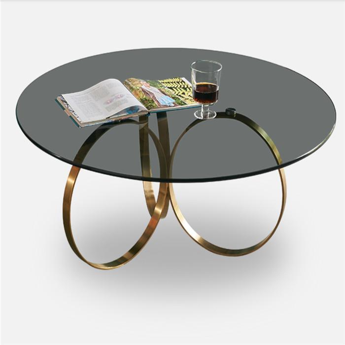 Furniture glass  (11).jpg