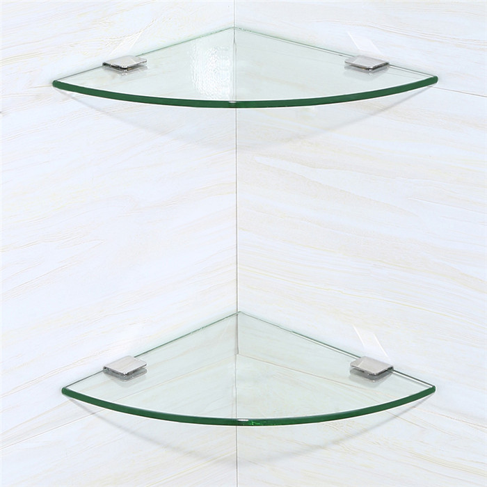 Furniture glass  (6).jpg