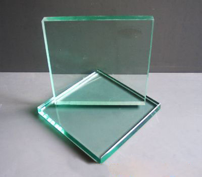 2-19mm Clear Float Glass, flat glass, plate glass, sheet glass