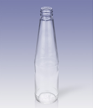 405ml sesame oil bottle