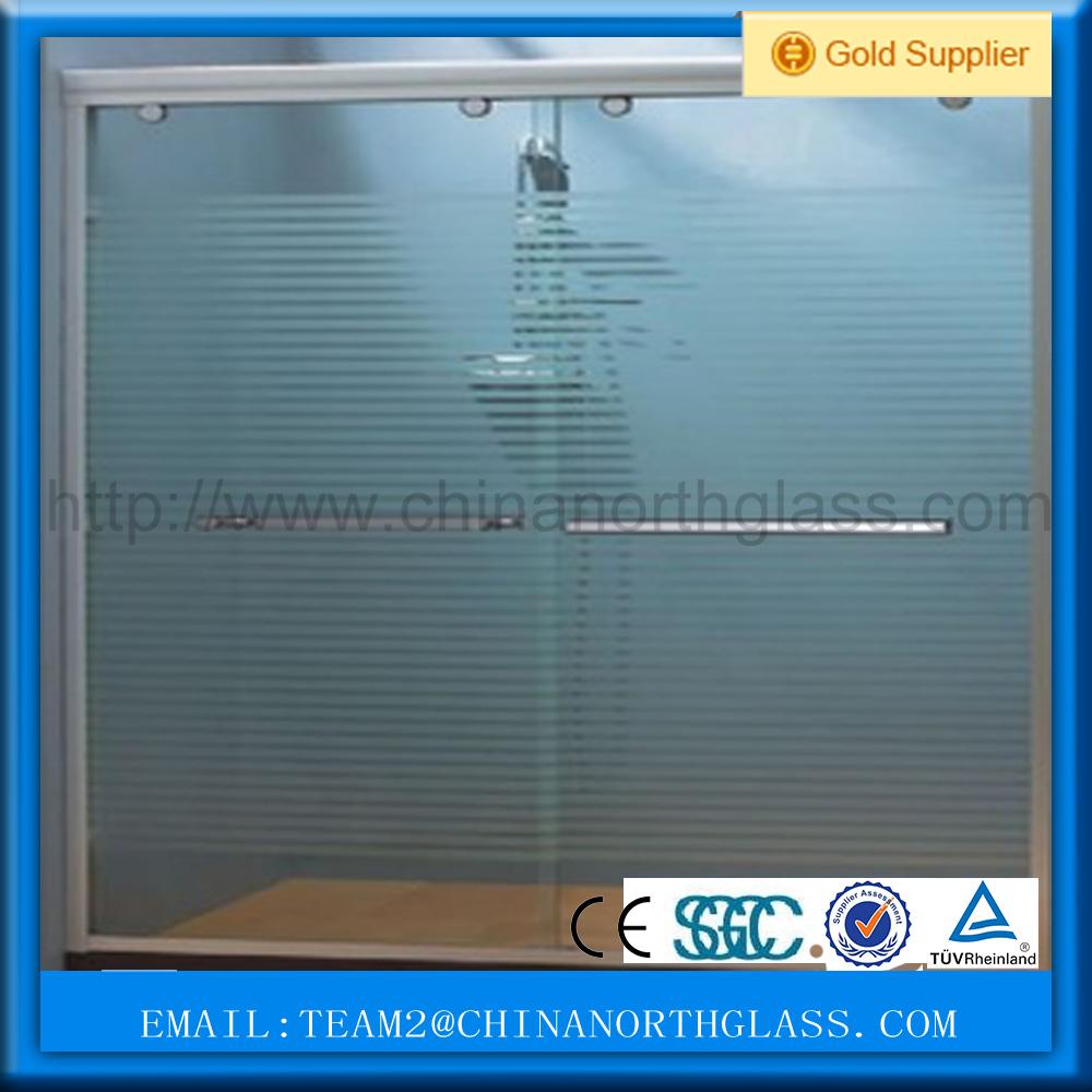 laminated glass windows - photo #31